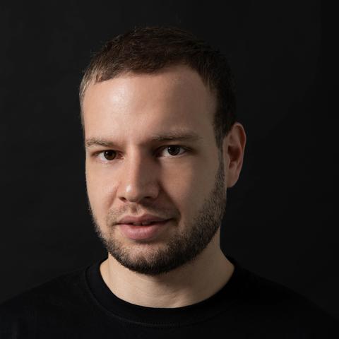 Алексей Опалев